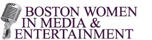 BWMW-header