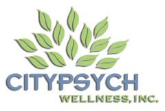 citypsych wellness