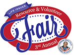 resource fair logo