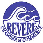 revere chamber