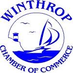 winthrop chamber